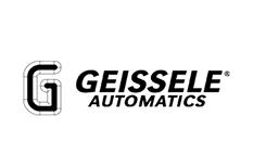 geiselle